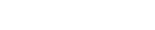 Philip A. Schnayerson Criminal Defense Attorney logo